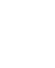 Rhythm & Blues Night