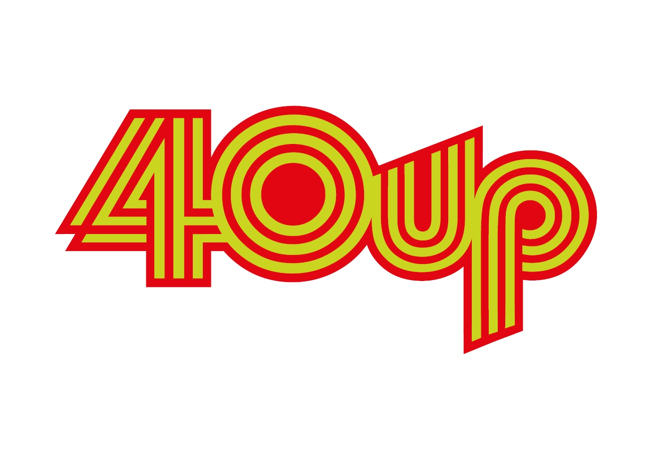 40UP | 1302 x 920 jpeg 104kB