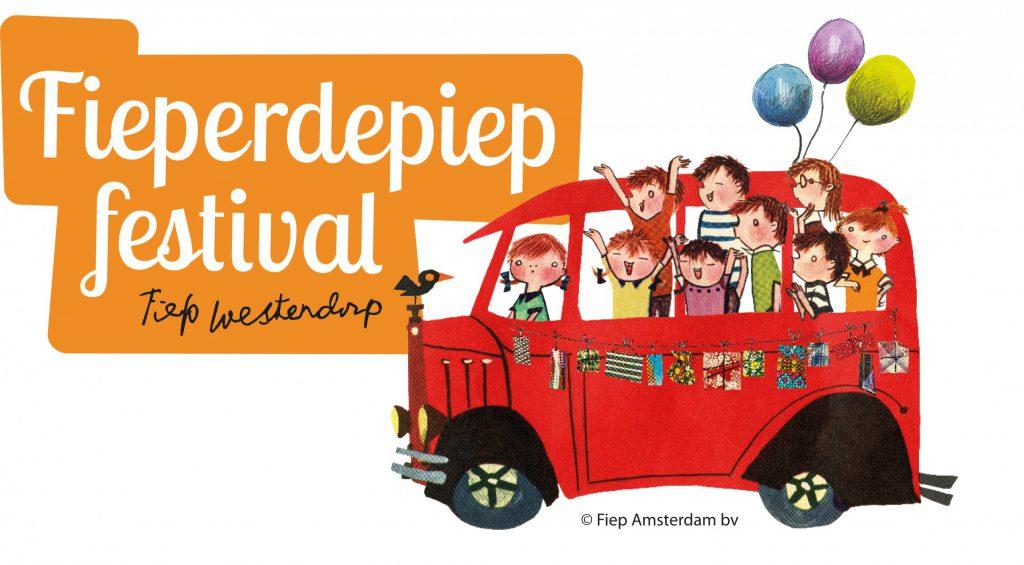 fieperdepiep_bus_ballonnen_logo